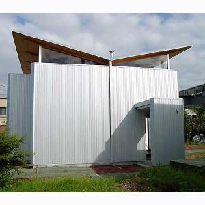 富士・原の家 改修工事<br>