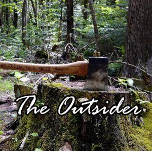 Outsider 1<br>
